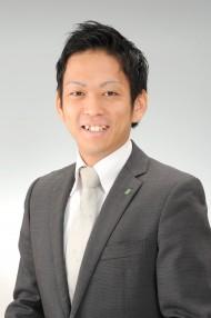 企画部  内田 翔大