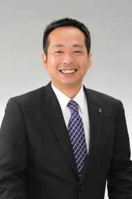 管理部  永戸 達朗