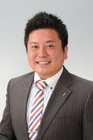 営業課  松田 浩助