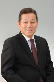 営業課  福永 浩二