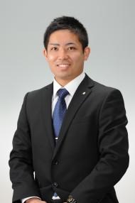 営業課  田中 太陸