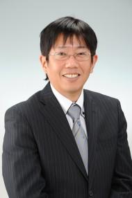 カスタマーサポート課  小田 智
