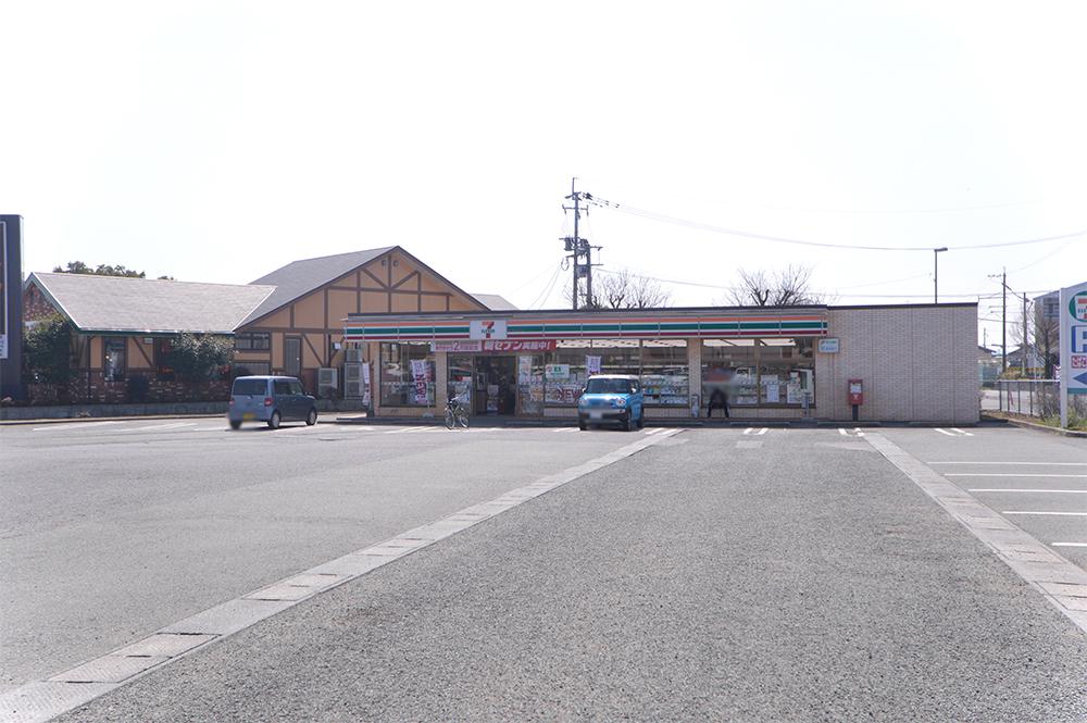 http://www.takasugi.co.jp/kumamoto/wp-content/uploads/2018/02/DSC0026.jpg