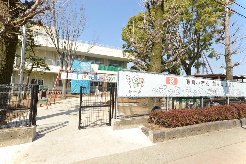 http://www.takasugi.co.jp/kumamoto/wp-content/uploads/2018/02/DSC0038.jpg