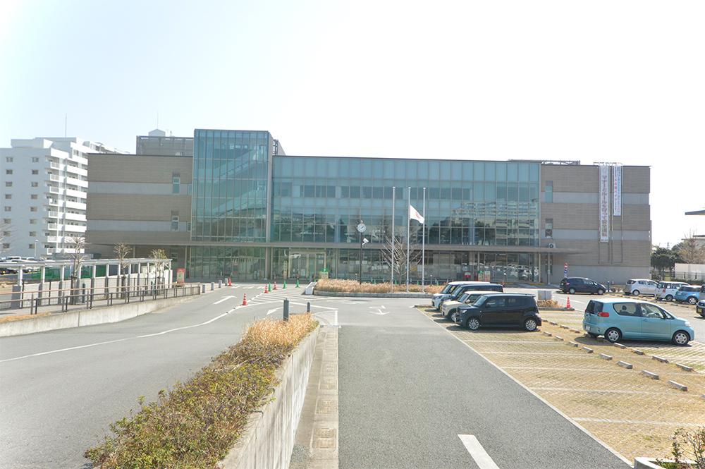 http://www.takasugi.co.jp/kumamoto/wp-content/uploads/2018/02/DSC0043.jpg