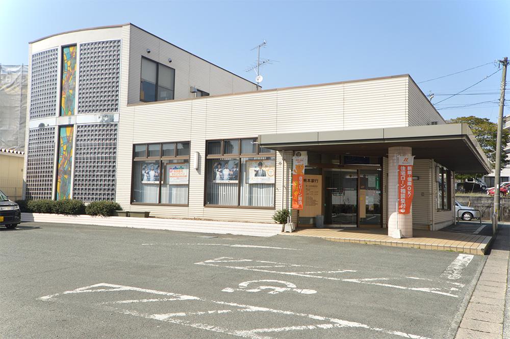 http://www.takasugi.co.jp/kumamoto/wp-content/uploads/2018/02/DSC0044.jpg