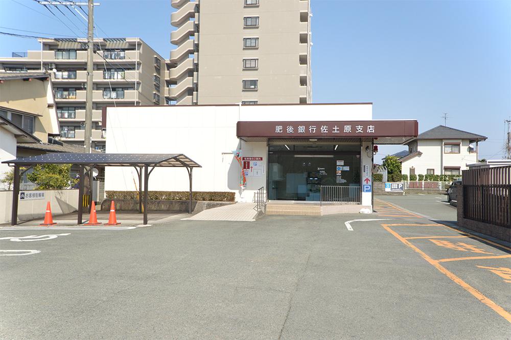 http://www.takasugi.co.jp/kumamoto/wp-content/uploads/2018/02/DSC0047.jpg