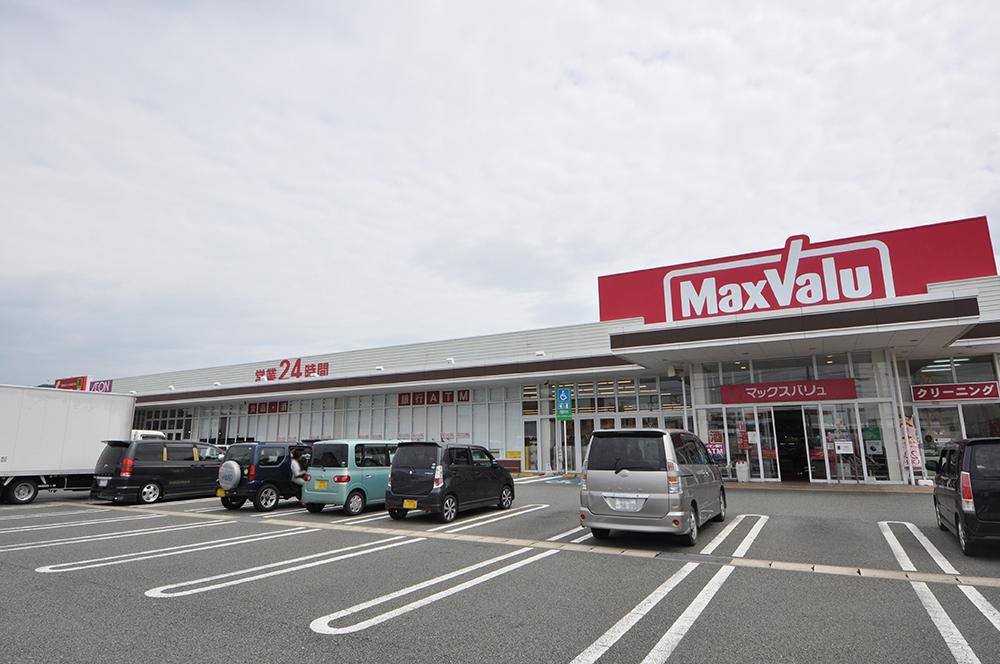 http://www.takasugi.co.jp/kumamoto/wp-content/uploads/2018/03/maxvalu-shintakuma.jpg