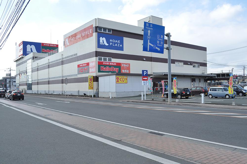 http://www.takasugi.co.jp/kumamoto/wp-content/uploads/2018/04/halloday-kikunann.jpg