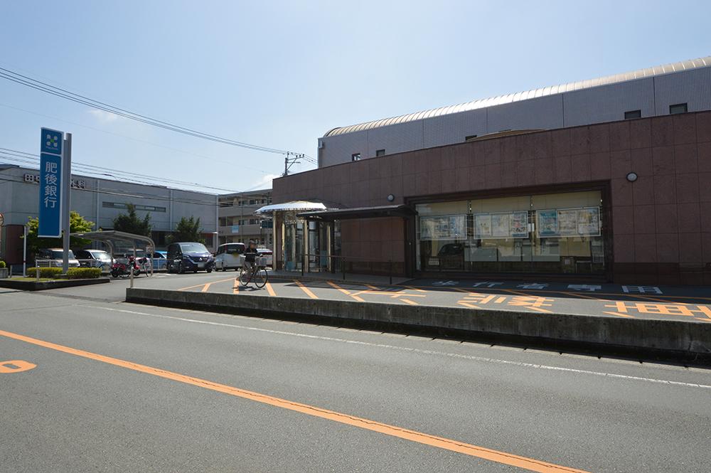 http://www.takasugi.co.jp/kumamoto/wp-content/uploads/2018/04/higoginko-nagamine.jpg