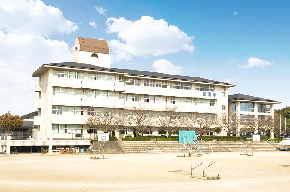 http://www.takasugi.co.jp/kumamoto/wp-content/uploads/2018/04/nagaminechugakko.jpg
