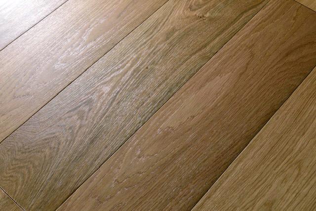 オリジナル床材イメージ