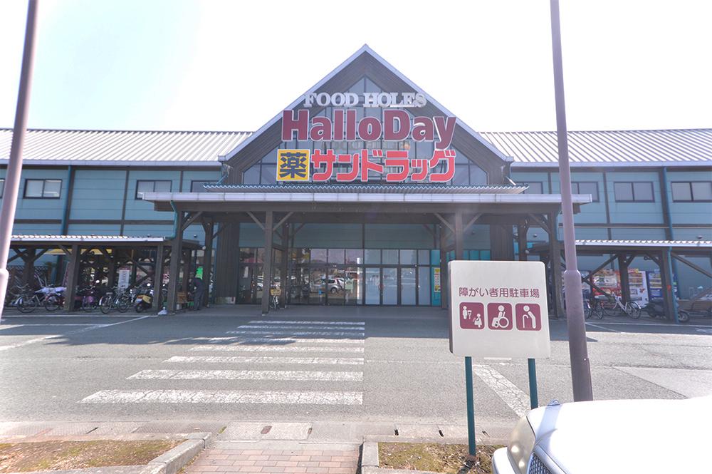 https://www.takasugi.co.jp/kumamoto/wp-content/uploads/2018/02/DSC0023.jpg