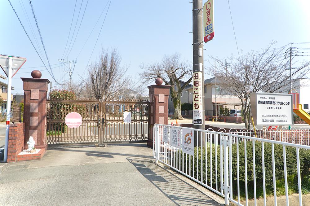 https://www.takasugi.co.jp/kumamoto/wp-content/uploads/2018/02/DSC0037.jpg