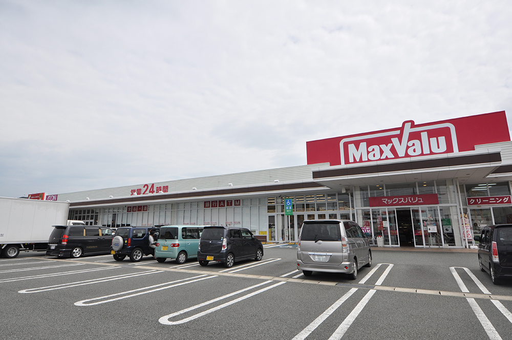 https://www.takasugi.co.jp/kumamoto/wp-content/uploads/2018/03/maxvalu-shintakuma.jpg