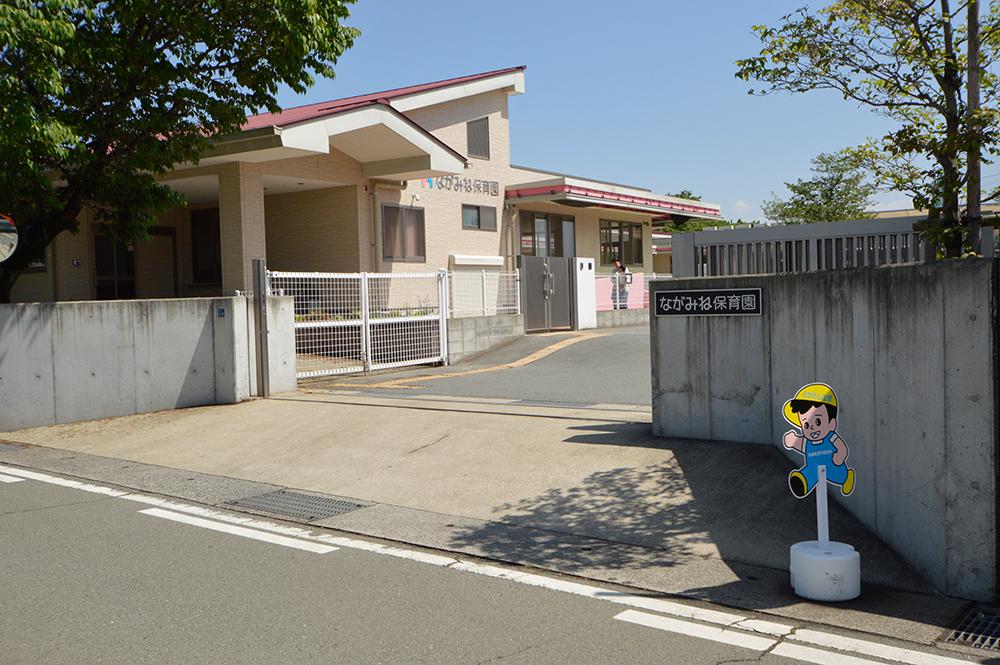 https://www.takasugi.co.jp/kumamoto/wp-content/uploads/2018/04/nagaminehoikuen.jpg