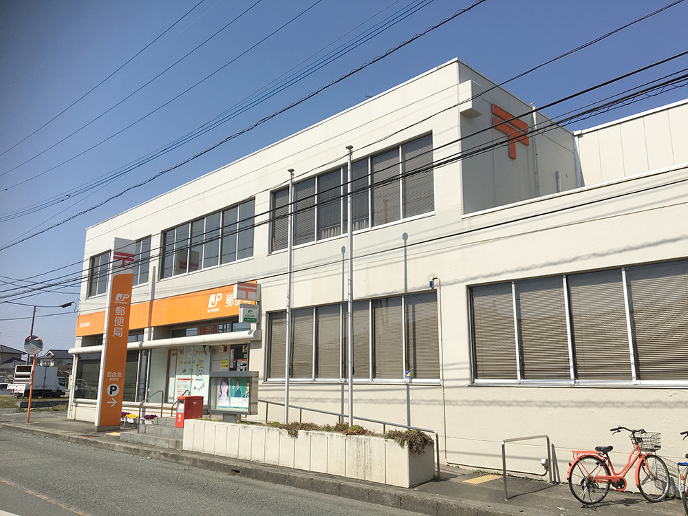 https://www.takasugi.co.jp/kumamoto/wp-content/uploads/2018/04/nishigoshiyubinkyoku.jpg