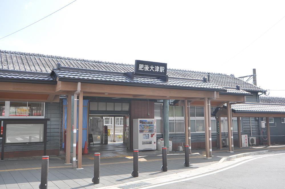 https://www.takasugi.co.jp/kumamoto/wp-content/uploads/2018/06/otsueki.jpg