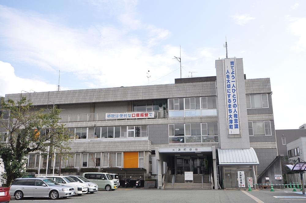 https://www.takasugi.co.jp/kumamoto/wp-content/uploads/2018/06/otsumachiyakuba.jpg