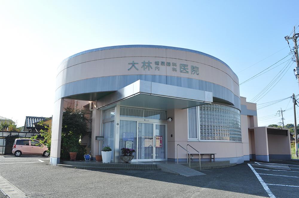 https://www.takasugi.co.jp/kumamoto/wp-content/uploads/2018/10/oohayashijunkakikanaika.jpg