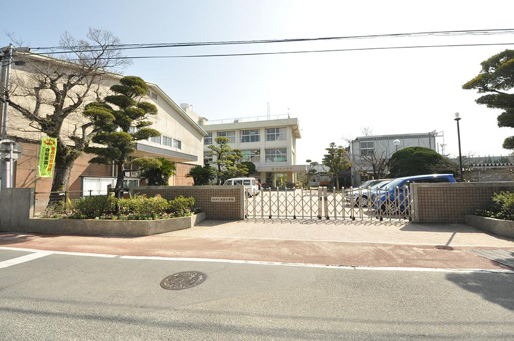 https://www.takasugi.co.jp/kumamoto/wp-content/uploads/2018/10/rikigoshogakko.jpg