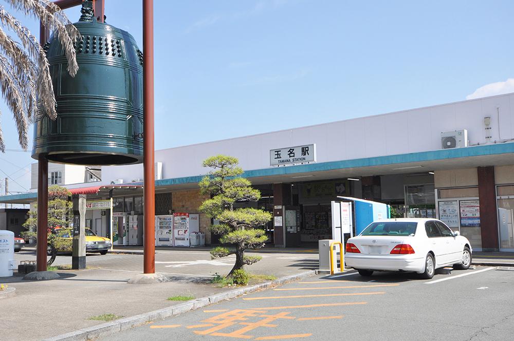 https://www.takasugi.co.jp/kumamoto/wp-content/uploads/2018/10/tamana-eki.jpg