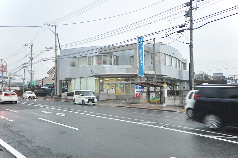 https://www.takasugi.co.jp/kumamoto/wp-content/uploads/2019/07/higogin-suya.jpg