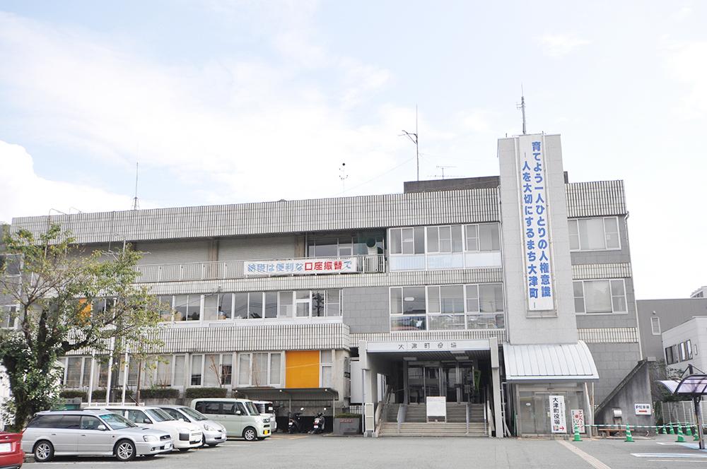 https://www.takasugi.co.jp/kumamoto/wp-content/uploads/2019/11/otsumachiyakuba.jpg