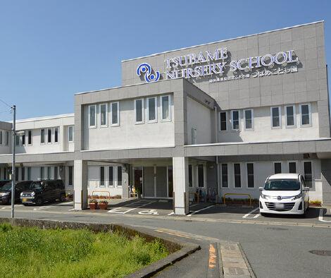 クレアフォート長嶺中学校前2号地