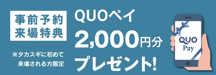 quopay